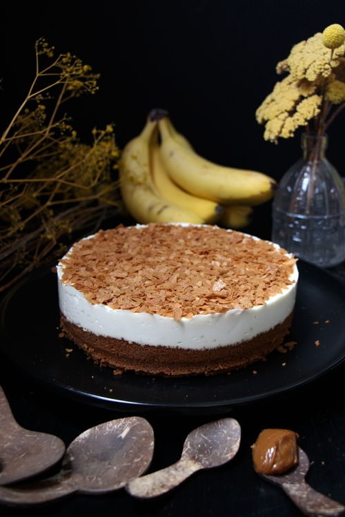 Banoffee_cheese_cake_devorezmoi_01