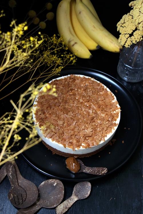 Banoffee_cheese_cake_devorezmoi_02