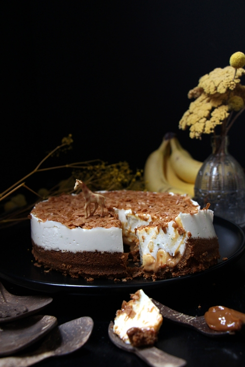 Banoffee_cheese_cake_devorezmoi_04