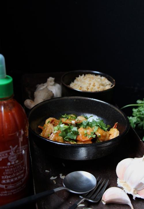 Crevette_Sriracha_devorezmoi_01