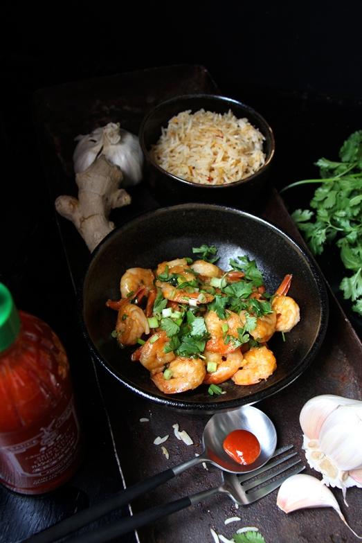 Crevette_Sriracha_devorezmoi_02