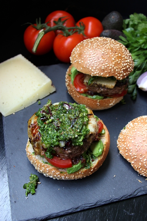 Burger_chimichurri_devorezmoi_01