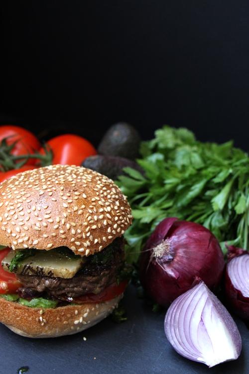 Burger_chimichurri_devorezmoi_05