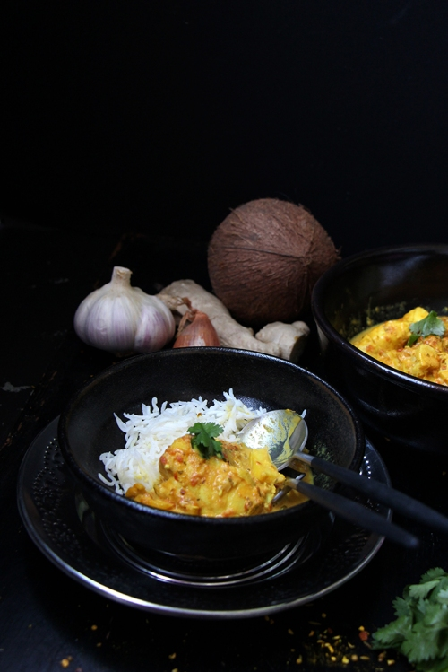 Curry_de_poisson_devorezmoi_01