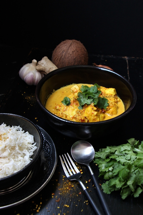 Curry_de_poisson_devorezmoi_04