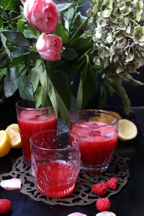 Mocktail_rose_framboise_devorezmoi_02