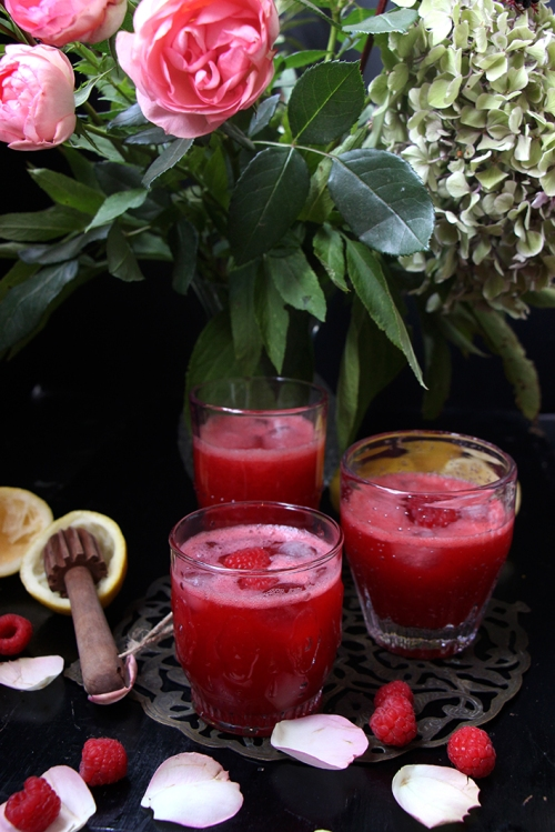 Mocktail_rose_framboise_devorezmoi_06