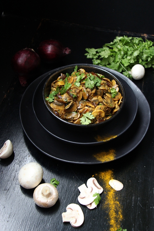 Salade_champignons_devorezmoi_02