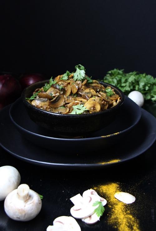 Salade_champignons_devorezmoi_05