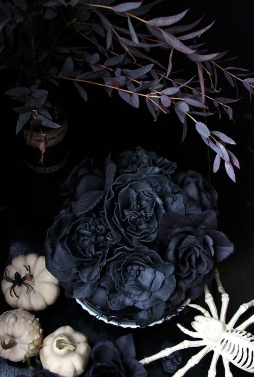 Black_velvet_dhalloween_devorezmoi_03