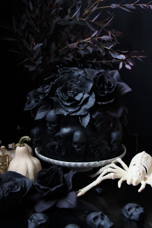 Black_velvet_dhalloween_devorezmoi_06