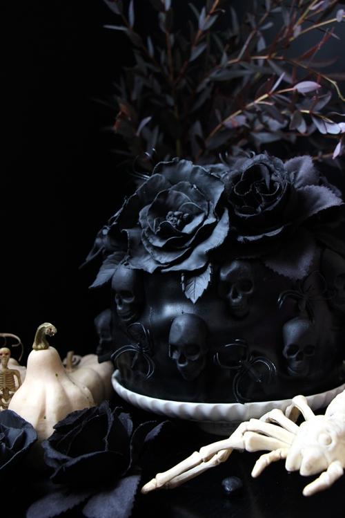 Black_velvet_dhalloween_devorezmoi_07