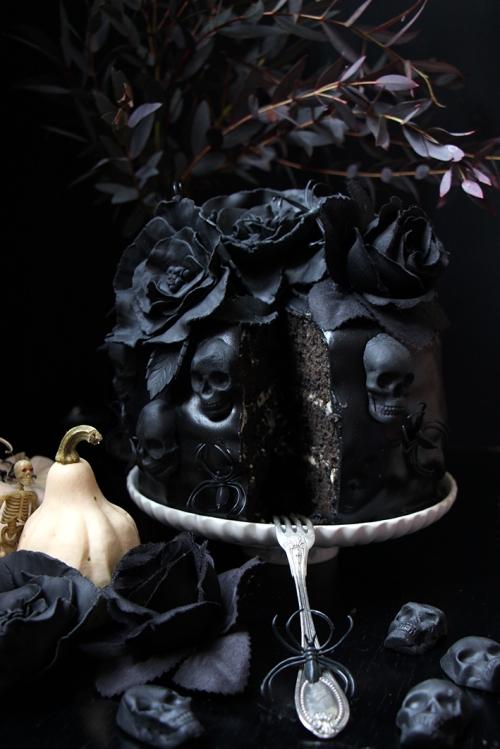 Black_velvet_dhalloween_devorezmoi_08