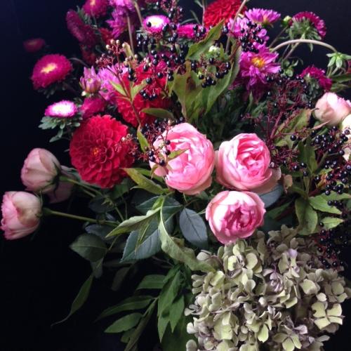 Fleurs_devorezmoi_02