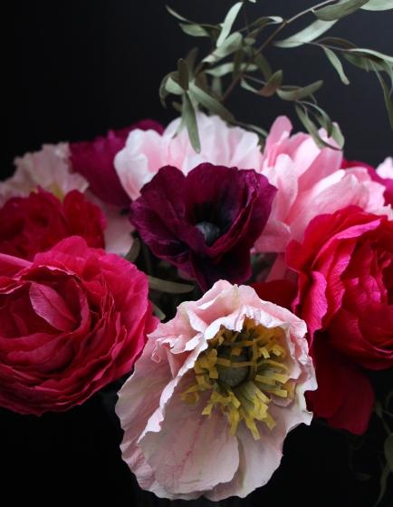 Fleurs_devorezmoi_03