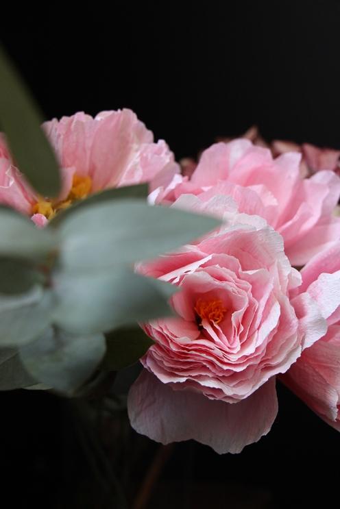 Fleurs_devorezmoi_04