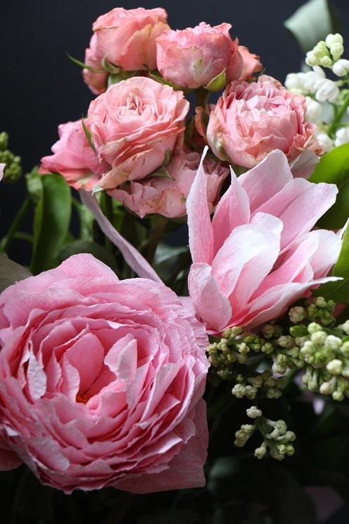 Fleurs_devorezmoi_05