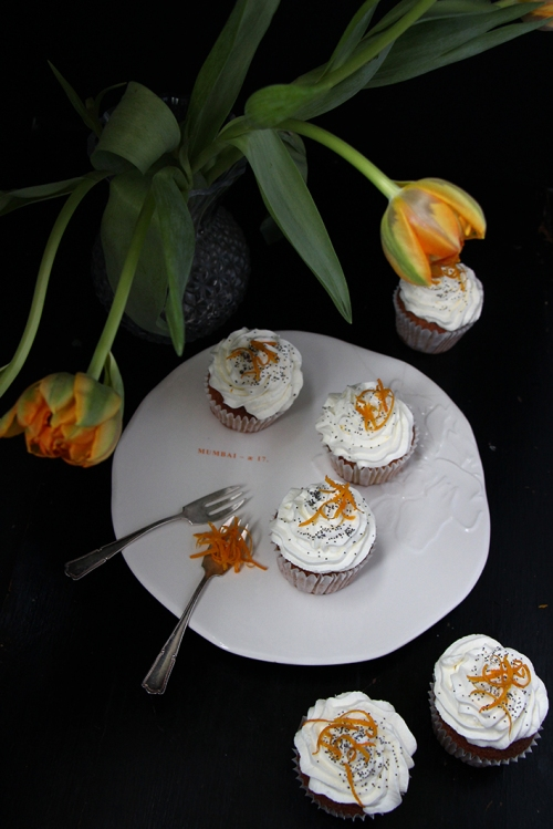 Cup_cake_orange_pavot_devorezmoi_02