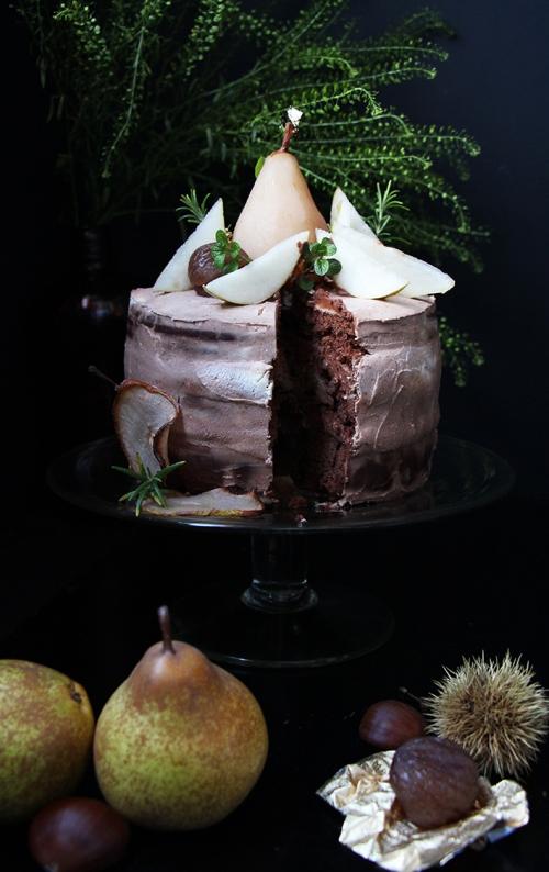 Nude_Marron_poire_chocolat_devorezmoi_01