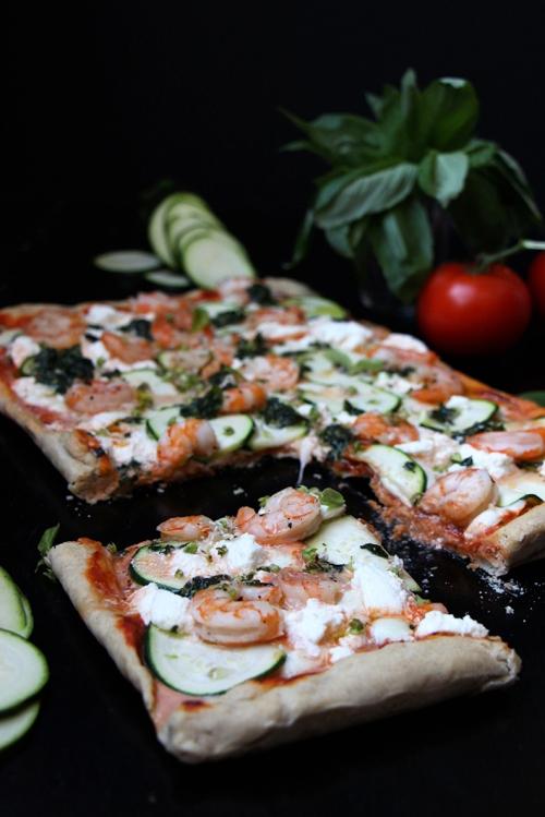 Pizza_Crevettes_devorezmoi_01