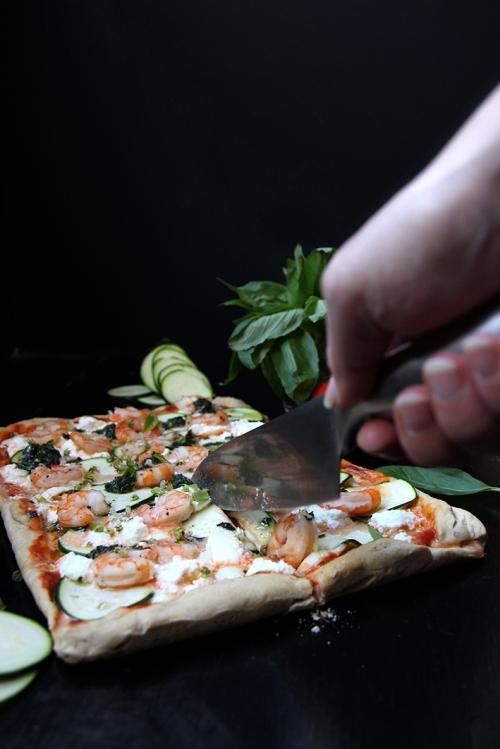 Pizza_Crevettes_devorezmoi_02