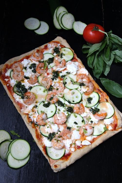Pizza_Crevettes_devorezmoi_05.JPG