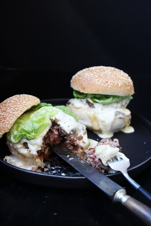 Cheeseburge_4_fromages_devorezmoi_01