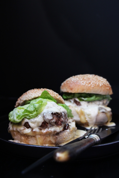 Cheeseburge_4_fromages_devorezmoi_02