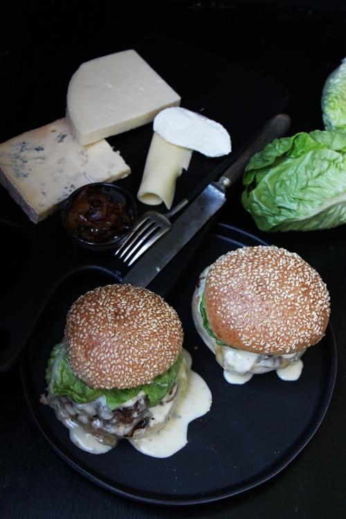 Cheeseburge_4_fromages_devorezmoi_03