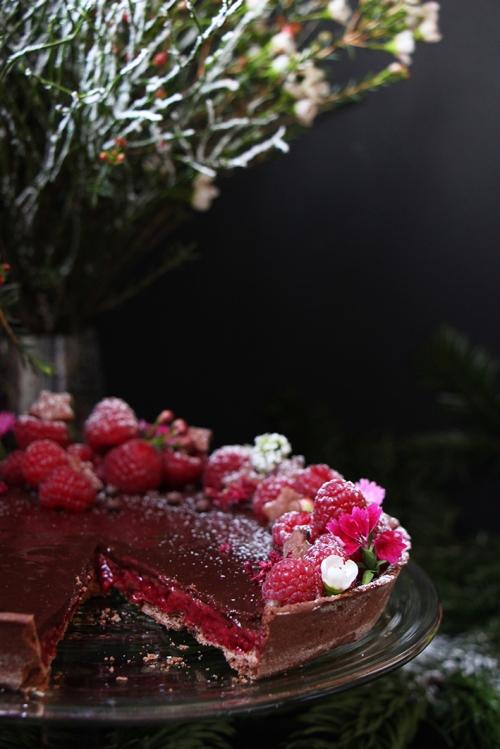 Tarte_chocolat_framboise_devorezmoi_01