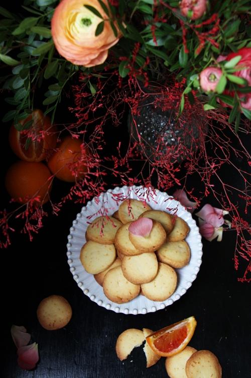 Biscuit_a_lorange_devorezmoi_04