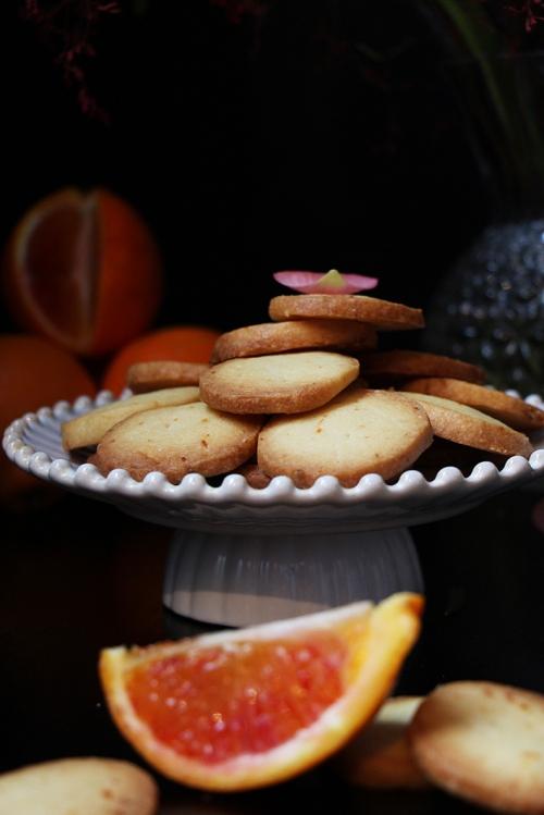 Biscuit_a_lorange_devorezmoi_06