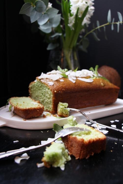 Cake_coco_pandanus_devorezmoi_01