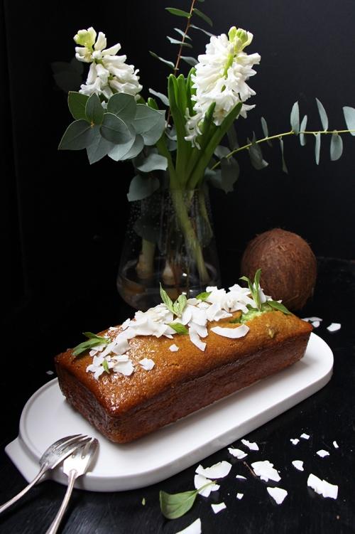 Cake_coco_pandanus_devorezmoi_05