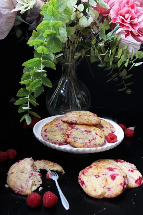Cookies_framboise_chocolat_devorezmoi_02