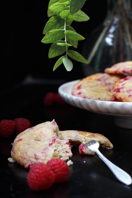 Cookies_framboise_chocolat_devorezmoi_05