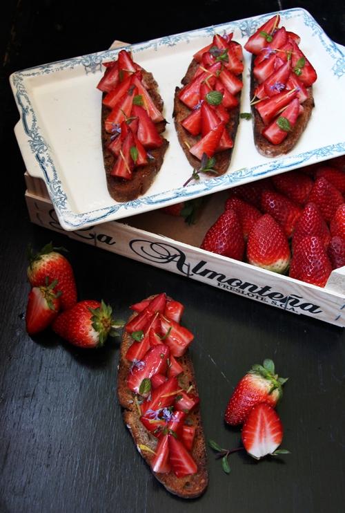 Tartine_de_fraises_devorezmoi_01