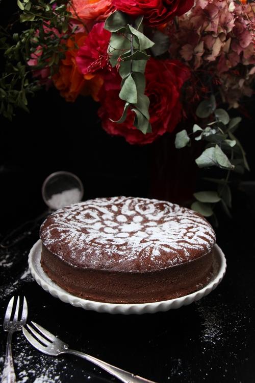 Torta_caprese_devorezmoi_04