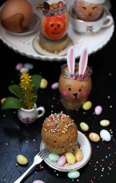 Cake_de paques_devorezmoi_03