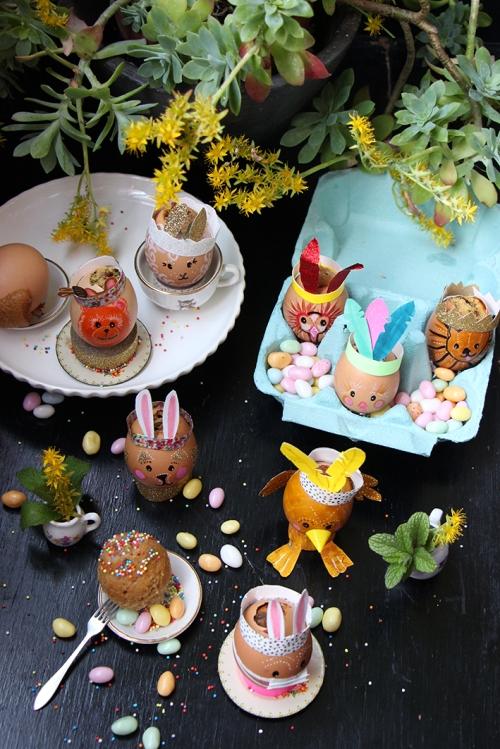 Cake_de paques_devorezmoi_04