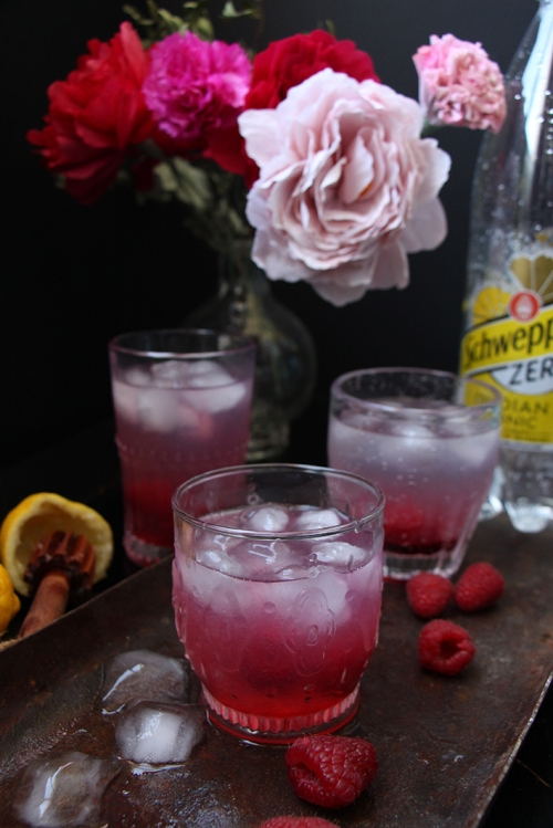 Cocktail_Daisy_devorezmoi_01