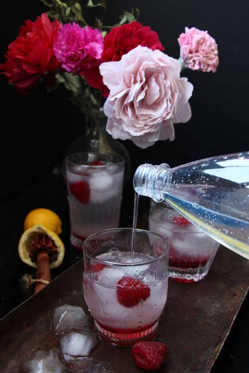 Cocktail_Daisy_devorezmoi_05