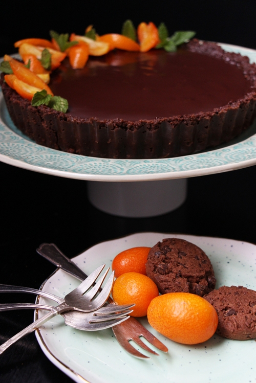 Tarte_kumquats_chocolat_devorezmoi_03