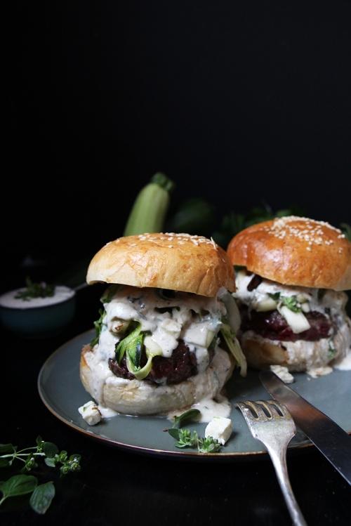 Burger_oriental_devorezmoi_01