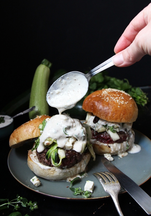 Burger_oriental_devorezmoi_05