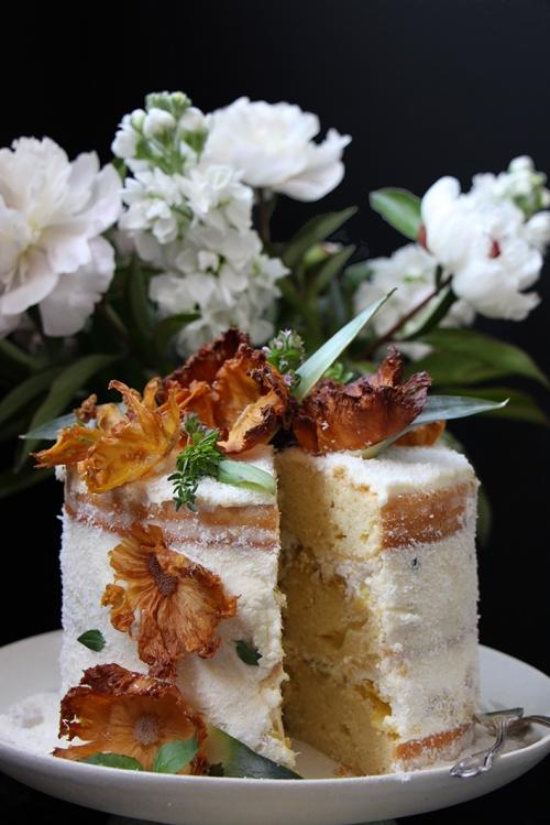 Gâteau_ananas_coco_devorezmoi_02