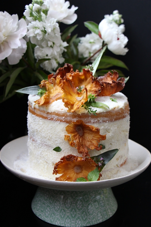 Gâteau_ananas_coco_devorezmoi_04